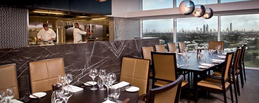 Videre-Restaurant-Gold-Coast
