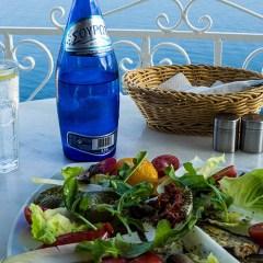 Gold Coast's Top 3 Greek Restaurants