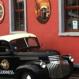 Gold Coast's Top 3 Irish Pubs