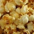 best-cinemas-gold-coast