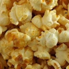 Top 3 Cinemas on the Gold Coast