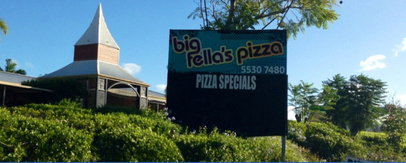 Big-Fellas-Pizza-Merrimac-Gold-Coast