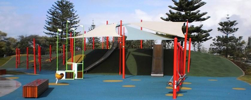 Kurrawa-Kids-Park-Broadbeach