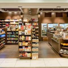 Top 3 Health Food Stores on the Gold Coast