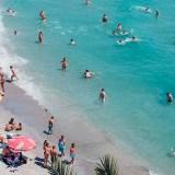 Gold Coast's Top 3 Tourist Caravan Parks