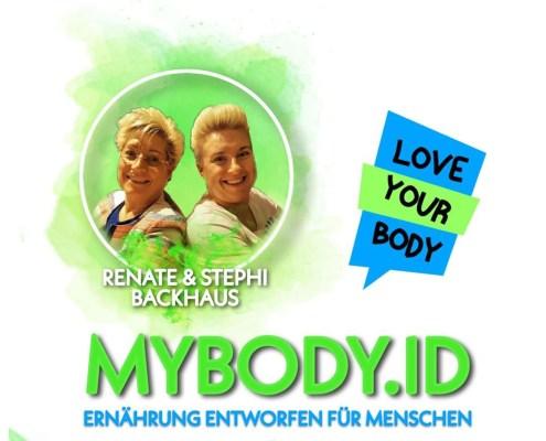 MyBody.ID