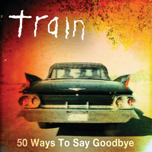 50 Ways Say Goodbye Karaoke