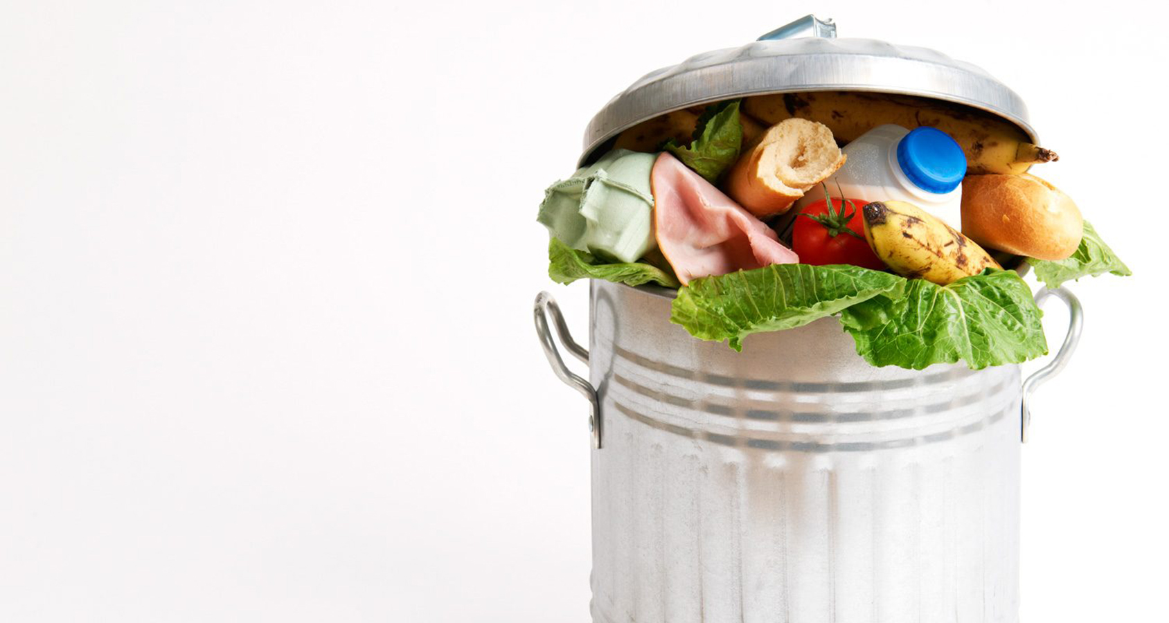 Here S How You Reduce Food Waste Using A Meal Delivery Service