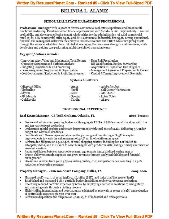 resume writing services top 5 professional resume writing companies
