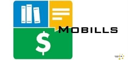 Mobills image home-min