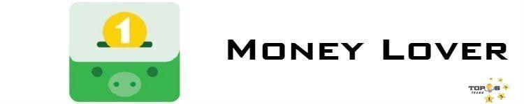 Money Lover: App control presupuesto para android y iOS