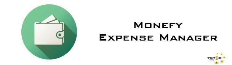 Monefy - Expense Manager