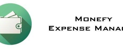 Monefy - Expense Manager-min