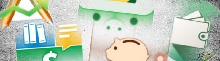 Top 5 - Mejores aplicaciones App Finanzas Personales-min (3)