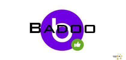 app badoo 420x200-min
