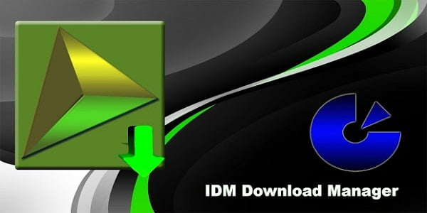 top free download manager for android