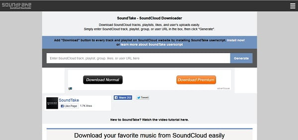 100% free download halloween party music from soundcloud to mp3.