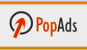 PopAds Review: Best PopUnder Ad Network With Payment Proof