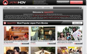 Japanhdv - Top Premium Japanese Porn Sites