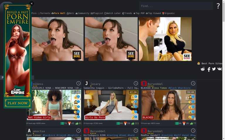 Sxyprn - top Free Full Length Porn Movies Sites List