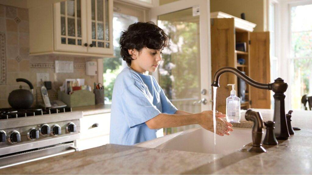 7 best faucet water filters from reddit
