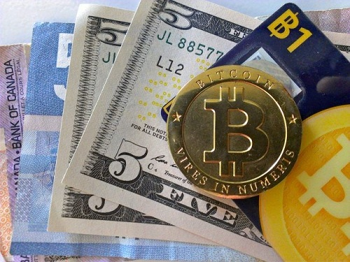 Beneficios de comprar Bitcoins Argentina