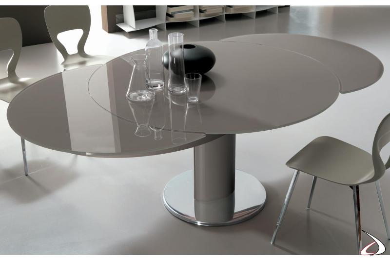 table giro
