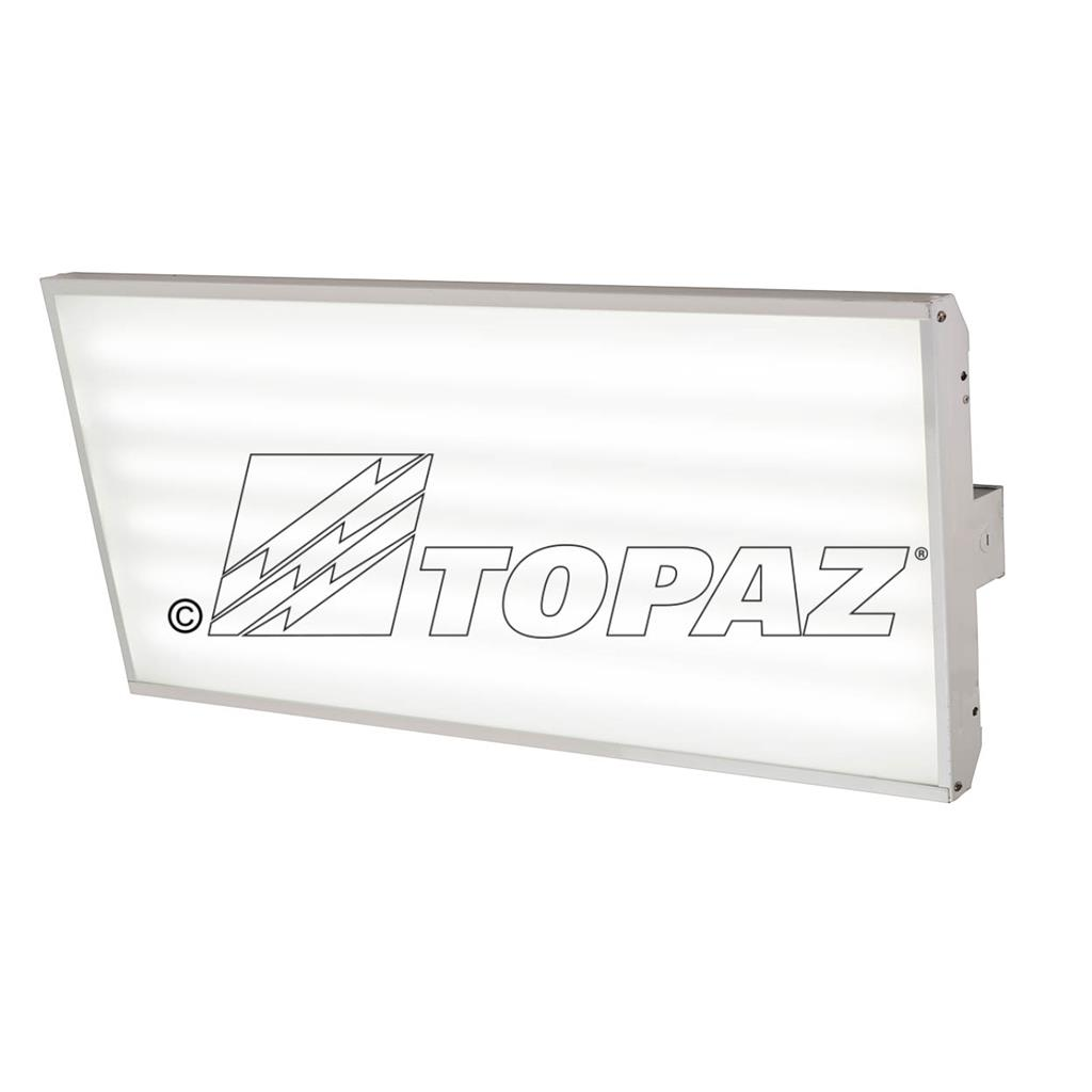 225w Compact Led 4ft Linear High Bay 29 250 Lumen