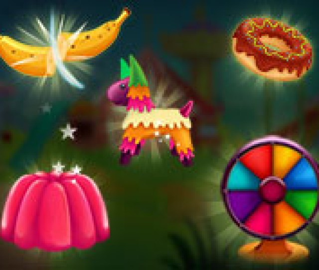 Download Free Baby Games Daily Fun Games