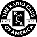 Radio Club of America