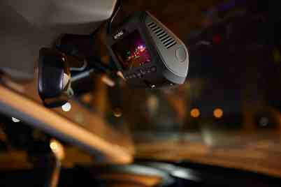 Best Dash Camera For Car