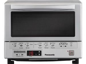 7. Panasonic NB-G110P