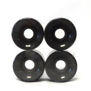 10-tiger-boards-59mm-skateboard-wheel