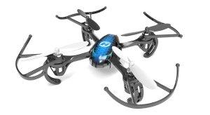 2-holy-stone-hs170-predator-rc-drone