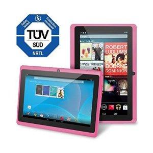4-chromo-inc-google-android-tablet