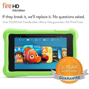 7-fire-hd-6-kids-edition-tablet