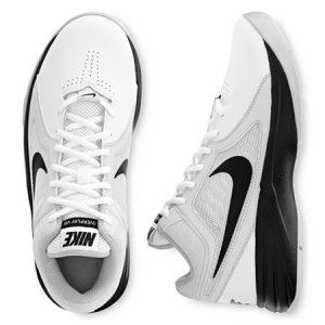 8. Women's Nike Overplay VIII