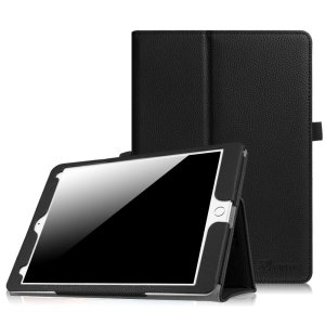 3. Fintie iPad Pro 9.7 Case, Premium Vegan Leather