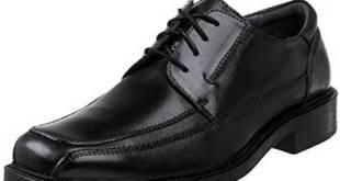 Dockers Men's Perspective Moc Run Off Toe Shoe