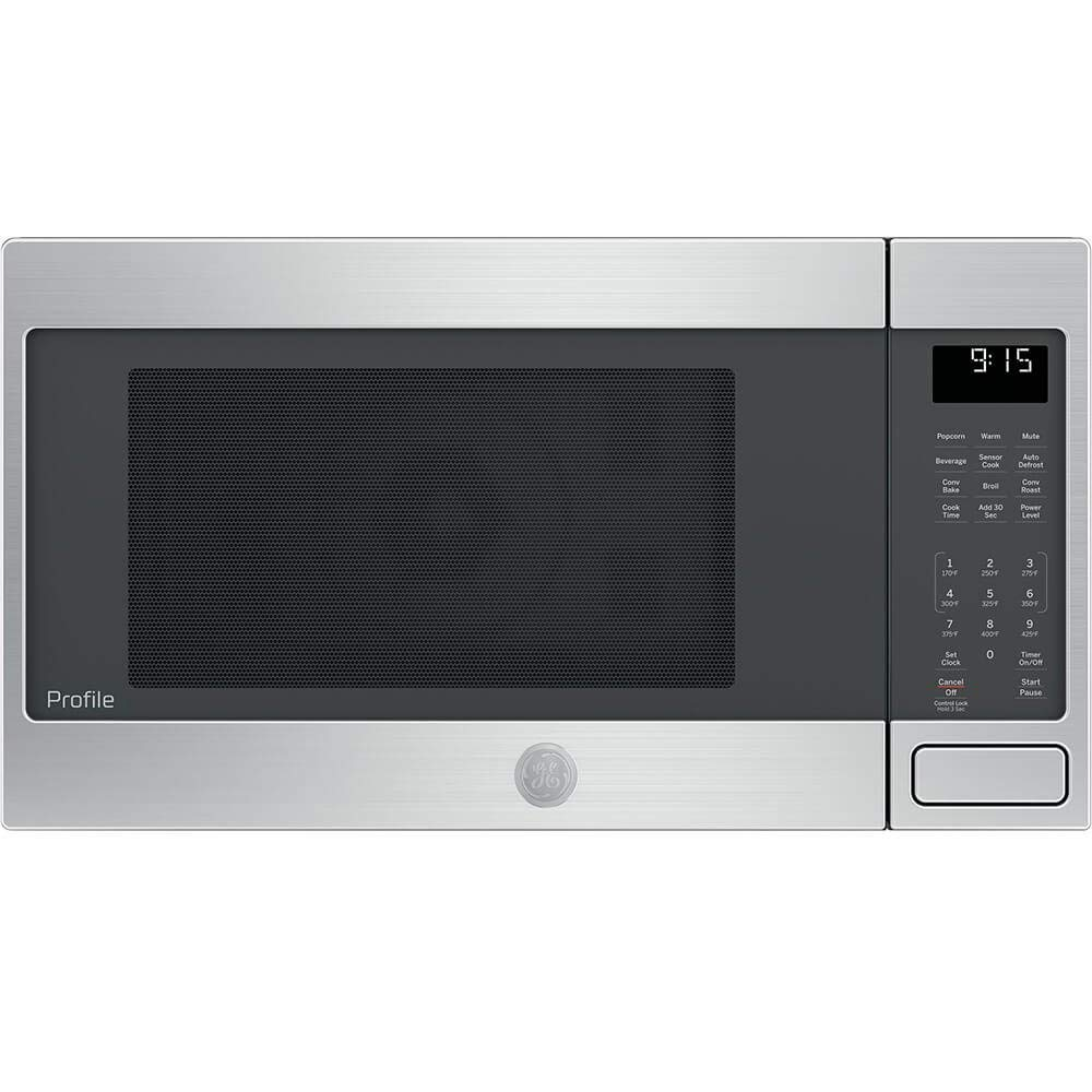 top 10 best microwave convection oven