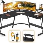 Top 10 Best Corner Computer Desks Top Best Pro Review