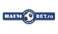 Baumbet Casino Bonus