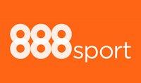 888sport Bonus Pariuri