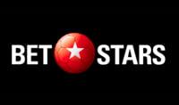 BetStars Bonus Pariuri