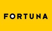 Fortuna Bonus Pariuri