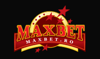 Maxbet Bonus Pariuri