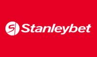 Stanleybet Bonus Pariuri