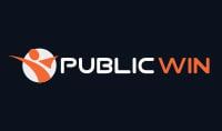 PublicWin Bonus Pariuri