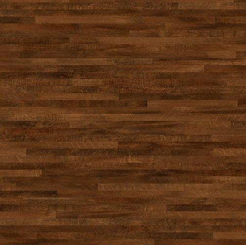 Wilsonart Old Mill Oak 7973K-12 4X8 Soft Grain Finish Vertical Grade  Laminate Sheet - Top Cabinet Hardware