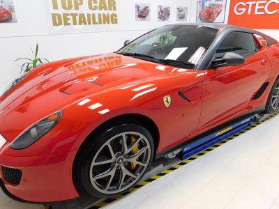 Esoteric-Top-Car-Detailing-1-1